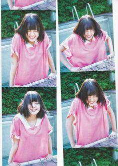 Kawaii Cute, Kawaii Girl, Sketch Poses, Vietnamese Dress, Asia Girl, Cool Hats, The Girl Who, Japanese Girl, Beauty Women