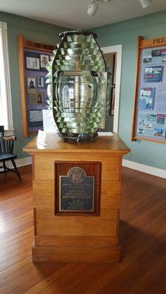 Beavertail lighthouse Museum  - Jamestown,  RI