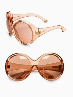 9ffe8c8d58 233 beste afbeeldingen van Sunglasses in 2019 - Sunglasses