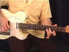 Check out telecaster guitars 4865 Bass Guitar Lessons, Guitar Songs, Guitar Tabs, Guitar Chords, Beginner Electric Guitar, Cool Electric Guitars, Telecaster Guitar, Fender Guitars, Rockabilly Guitar