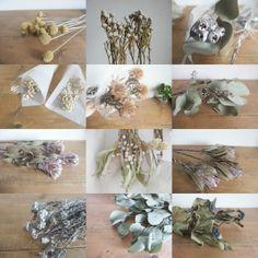 dryflower ドライフラワー|FLEURI blog