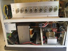 Wiring Diagram Of Home Ups : Home ups inverter back panel switch u how to use it