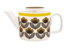 http://www.notestoafurtherexcuse.com/2010/10/new-orla-kiely-kitchenware-range.html