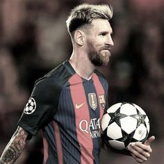 Messi 10, Lionel Messi, Soccer Players, Fc Barcelona, Couple Pictures, Soccer Ball, Leo, Nostalgia, Football