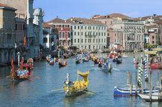 Italia, è ancora estate - Lonely Planet