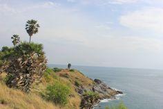 แหลมพรหมเทพ (Laem Phrom Thep) in เมืองภูเก็ต, ภูเก็ต Phuket, Thailand, Island, Activities, Sunset, Beach, Places, Water, Outdoor