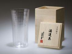 shotoku glass co.