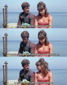 O Demônio das Onze Horas (1965)