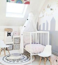 Mommo design: 8 STYLISH IKEA HACKS FOR KIDS | Shop. Rent. Consign. MotherhoodCloset.com Maternity Consignment