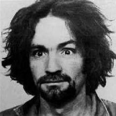 10 Strangest Charles Manson Quotes People
