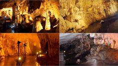 Şayet Kırklareli'ne gidecekseniz, burada görmeniz gereken en güzel yerlerden birisi Dupnisa Mağarası. Demirköy ilçesindeki Sarpdere köyüne 5-6 km uzaklıkta yer alıyor. Bu mağaranın uzunluğu tam 3000 metre ve ilk 1000 metresi de suyla doludur.