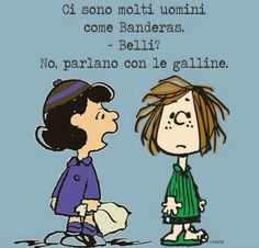 Lucy Van Pelt, Snoopy Quotes, Snoopy And Woodstock, Peanuts Snoopy, Emoticon, Vignettes, Lol, Thoughts, Funny