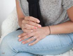 Dior Sunkissed Nail nail - Pshiiit