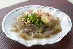 Download Photo - Okyuto - FUKUOKA SHOWCASE。(おきゅうと)