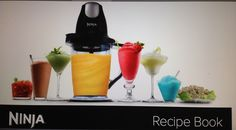 Ninja Master Prep Is the Best Ninja Blender Smoothies Maker is a specially designed food and drink maker that combines a traditional blenders Weight Loss Drinks, Weight Loss Meal Plan, Weight Loss Smoothies, Healthy Weight Loss, Detox Smoothie Recipes, Vitamix Recipes, Blender Recipes, Fat Smash Diet, Ninja Recipes