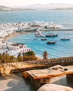 Location: Mykonos | Cyclades | Greece Photo: @vassia_kostara www.dailytraveller.gr Follow @the_daily_traveller & tag #the_daily_traveller Check my accounts @vsiras & @bestgreekhotels #greecestagram #greecetravelgr #team_greece #ae_greece #instagreece #igersgreece #wu_greece #instalifo #insta_greece #greecetravelgr1_ #reasonstovisitgreece #athensvoice #loves_greece #super_greece #greece #great_captures_greece #cyclades #greecelover_gr #ig_greece #ilovegreece #welovegreece_ #travel_greece #ki