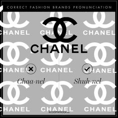 'Famous Brand Names' Most People Don't Realise They've Been Pronouncing Wrong all the time…. – The Mommypedia English Conversation Learning, English Learning Spoken, Teaching English Grammar, English Writing Skills, English Language Learning, English Sentences, English Vocabulary Words, English Idioms, English Phrases