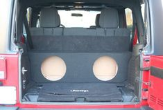 ASC JK Jeep Wrangler Unlimited 4 Door Dual Kicker Subwoofers and BoxThis Package x Jeep Wrangler Unlimited Door) Custom Dual Wrangler Jeep, Jeep Jk, Jeep Wranglers, Jeep Wrangler Tj Accessories, Jeep Cherokee Accessories, 2013 Jeep Wrangler Unlimited, Jeep Brand, Jeep Photos, Jeep Patriot