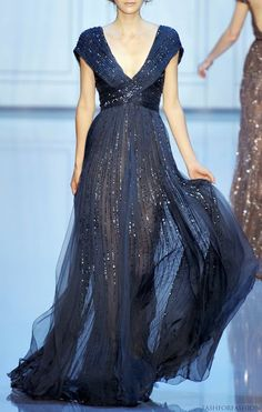 1000+ images about midnight dream on Pinterest | Blue Sequin Dress ...