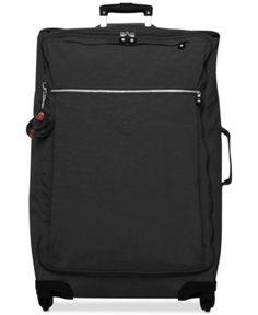 b292641fd59ee Kipling Darcey 29 Spinner Suitcase