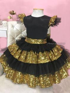 Fashion Niños, Kids Fashion, Girls Dresses Sewing, Picnic Birthday, Frozen Birthday Cake, Kids Gown, Dress Sketches, Lol Dolls, Birthday Wishlist