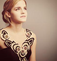 So beautiful.