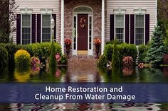 http://eaglerestore.com/home-restoration-and-cleanup-from-water-damage/