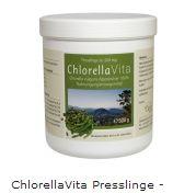Entgiftung und Nahrungsergänzung http://www.cellavita.de?refID=weibel