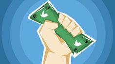Twitter tenta se tornar mais atraente para o e-commerce - http://www.showmetech.com.br/twitter-tenta-se-tornar-mais-atraente-para-o-e-commerce/