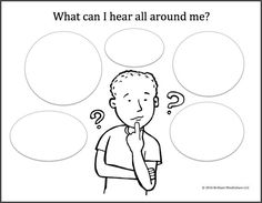 what-can-i-hear