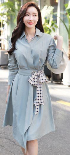 80ec438b 24 Best Scarf belt images | Fashion outfits, Couture, Fashion sets