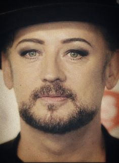 Culture Club, Boy George, George Michael, Christianity, Photo Art, Sexy Men, Sisters, Songs, My Love