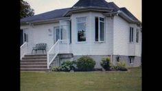Maison à vendre du proprio- 1686 Rivière Sud, Saint-Lin-Laurentides, Québec