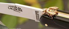 abeille laguiole - Recherche Google