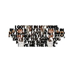 Word Graphics For You, Search results for: lil wayne ❤ liked on Polyvore featuring quotes, text, words, lil wayne, phrase and saying