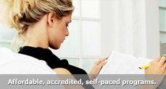 Penn Foster Career School - Penn Foster College - Penn Foster High School  #choose2bmore  http://www.pennfoster.edu/