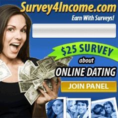 http://www.thelegitsurveys.com... All the research, tips, and free access you need to avoid the scams and make real money taking surveys, testing products, palying games, shopping and more. For more information, please visit http://www.thelegitsurveys.com/