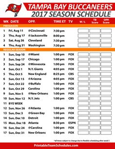 Super Bowl Squares Football Pool With Halftime Line Print