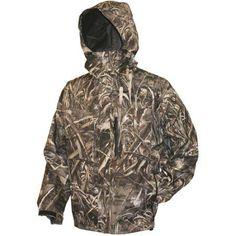 20 Best Rainwear Jackets Images Jackets Rain Wear