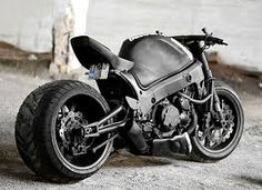 Image result for street fighter motorcycle
