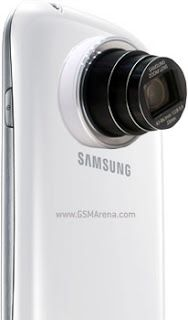 Fresh details of the upcoming Samsung Galaxy Zoom leak out, giving us a greater insight on Sammy's upcoming camera phone. Fresh leaks continue to give us a clearer picture of what's next as Korean Techno Gadgets, Geek Gadgets, Cool Gadgets, Buy Cell Phones Online, Cheap Cell Phones, Galaxy S4 Case, Samsung Galaxy S4, Smartphone Reviews, Cell Phone Plans