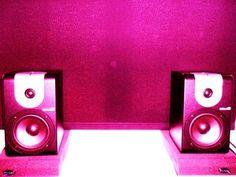 MrNeux(artist) soundclick