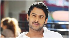 Why is Prabhas learning Hindi? http://www.myfirstshow.com/news/view/40465/-Why-is-Prabhas-learning-Hindi.html