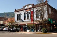 America's Best Small Towns | Fodors