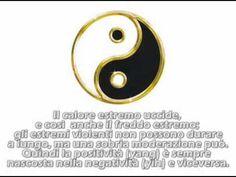 Yin Yang - Filosofia di Bruce Lee
