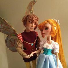 #monsterhigh #repaint #custom #monsterhighdolls #monsterhighcustom #draculaura #heathburns #mh #ooakmonsterhigh #ooak #bjd #personaldolls #myart #thumbelina #princecornelius #faerie #faerieprince #fairy #thumbelina1994 #dollsofig #dollsofinstagram #dollphotography #dudewithdolls #studiounderthewillow