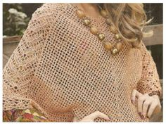 Materiales gráficos Gaby: Poncho