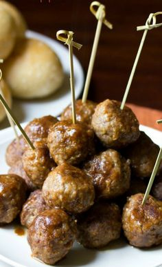 The BEST Swedish Meatballs | Swedish Meatball, Html and The O'jays