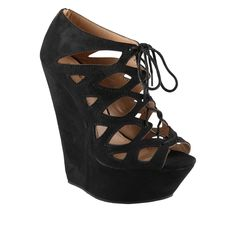 1a64ad234ff Buy MAISONET women s shoes wedges at Call it Spring. Free
