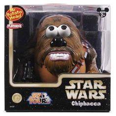 Hasbro Disney Star Wars Hero Mashers Figur Der Inquisitor Starwars Spielfigur